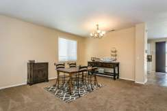 874 Sycamore Canyon Rd Paso-small-005-3-Living Room Dining Room-666x445-72dpi