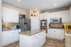 874 Sycamore Canyon Rd Paso-small-008-8-Kitchen-666x445-72dpi